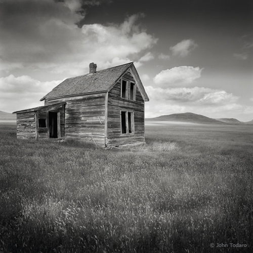 high plains home