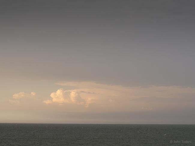 soun and cloud