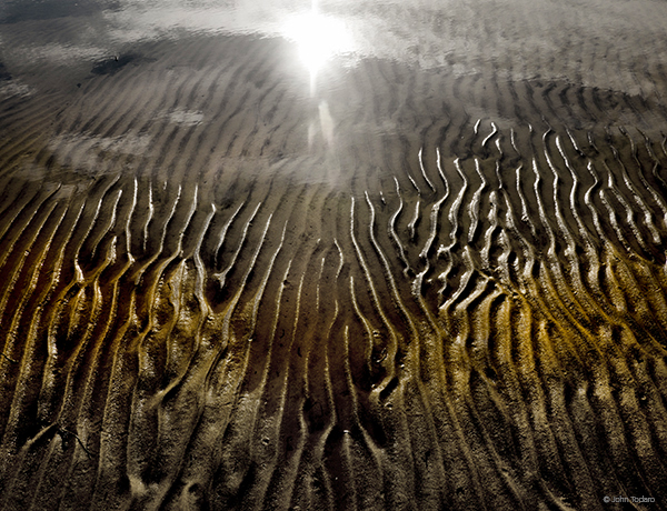 Tidal Sun