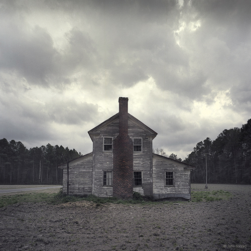 abandoned-house-va-eastern-shore