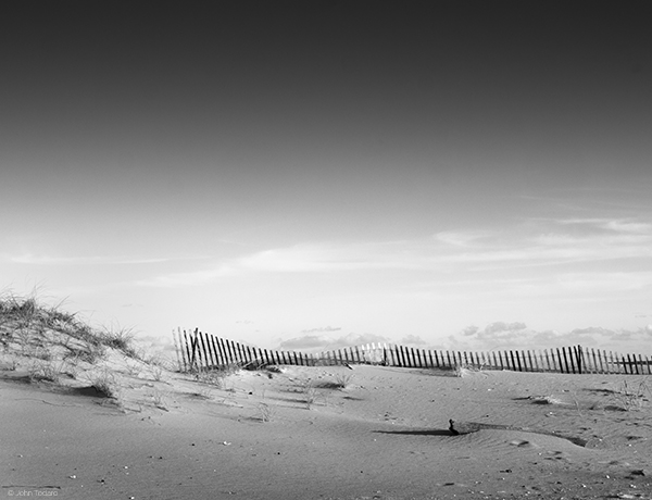napeague-beach