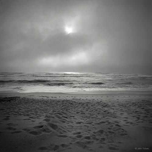 oceanfronting-sun