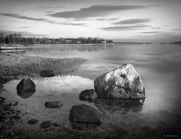 slack-tide-at-north-haven