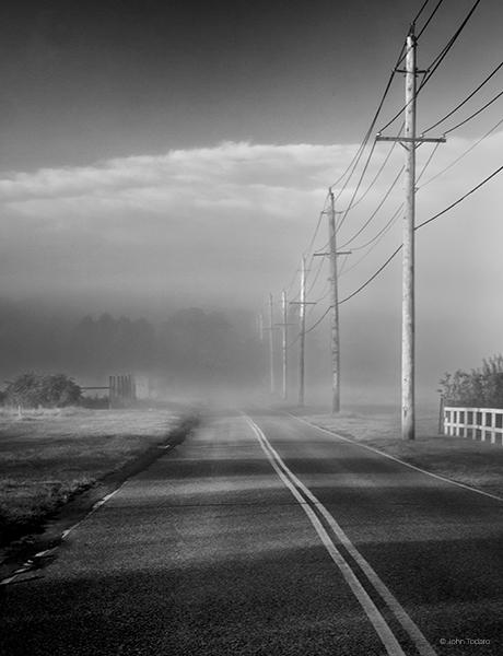 town-lane-in-side-light