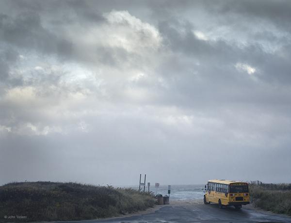 beach-bus