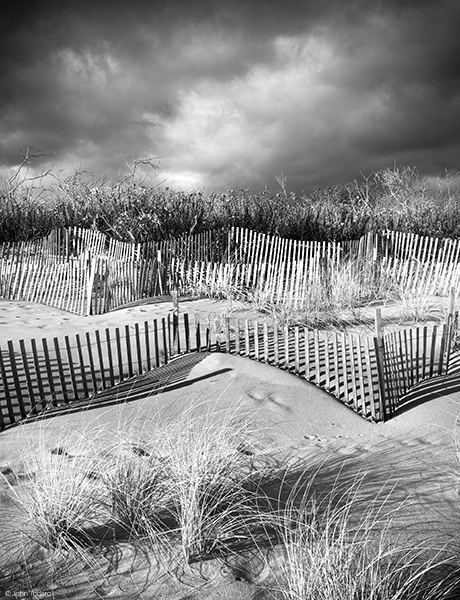 dunes-in-storm-light