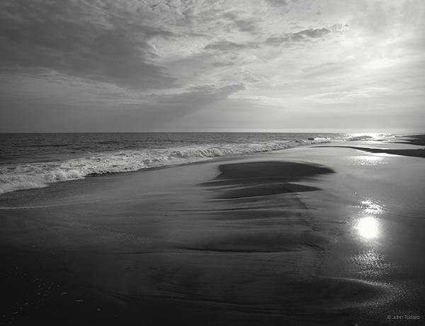 ocean-from-napeague