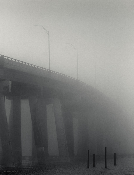 fog-at-ponquogue-bridge